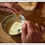 crème mains Grimpeurs-cueilleurs© Ivan Olivier Photographie (23)