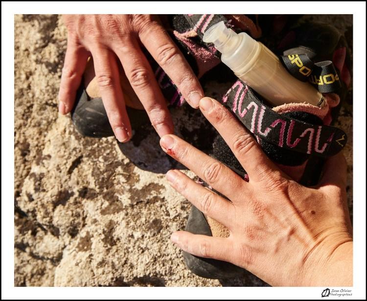 crème mains Grimpeurs-cueilleurs© Ivan Olivier Photographie (32)