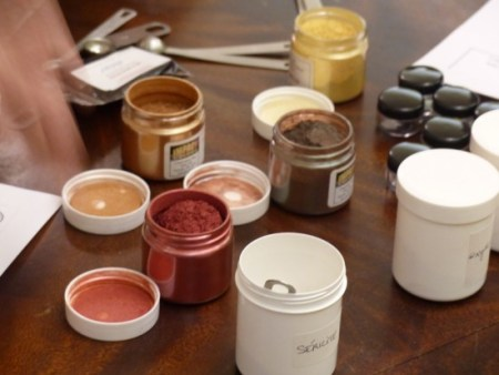 GC - illustration atelier cosmetique - atelier ados