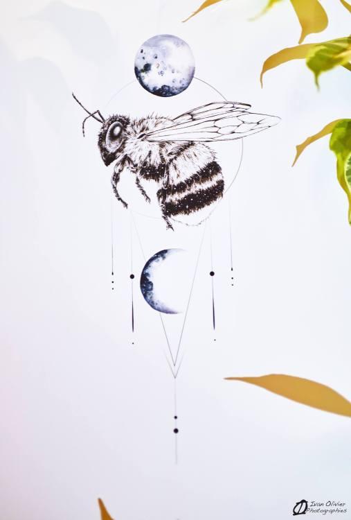 GC - dessins eve torres - o (1)