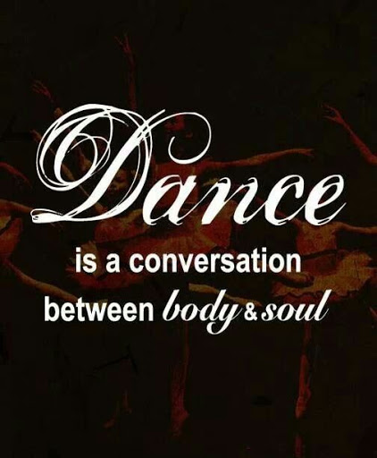 Deep Quotes About Life Wallpaper 60 Inspirational Dance Quotes About Dance Ever Gravetics