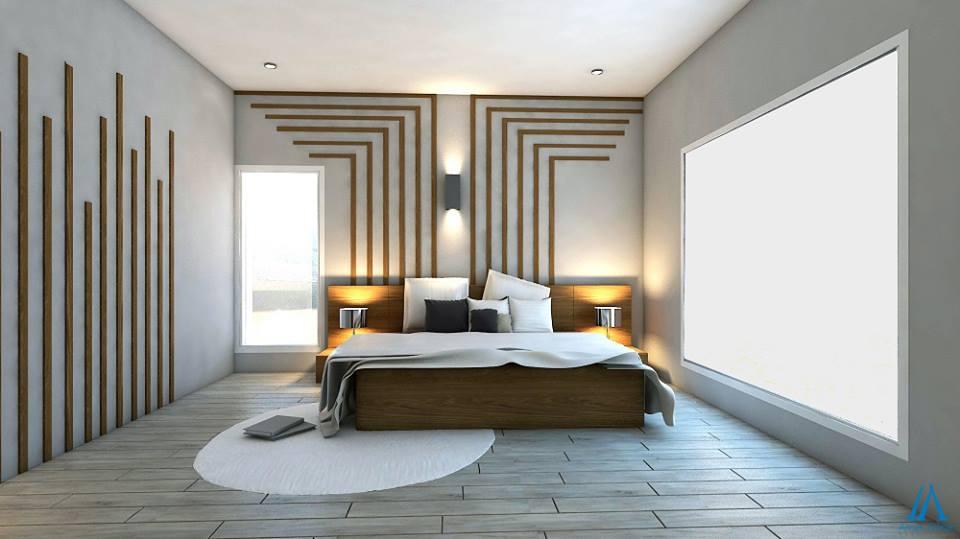 45 Master Bedroom Design Ideas That Range From the Modern