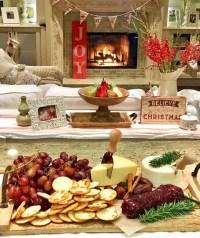 30 Awesome Christmas Decoration Ideas