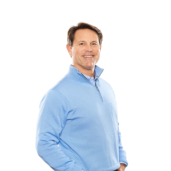 Michael, Sales Rep at Gravie - Gravie