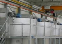 Lead Refining Kettle / Furnace Manufacturers - Lead ...