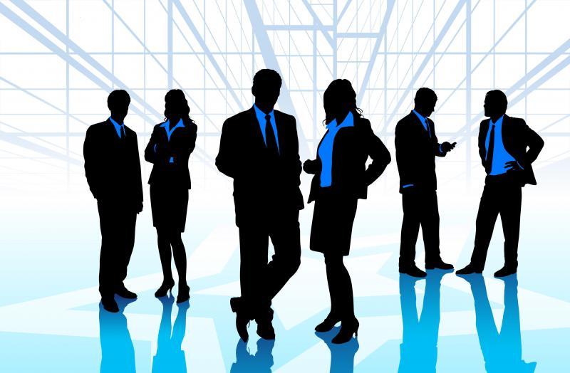 4 business management yahoo