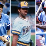 The 10 Worst Teams in Major League Baseball