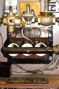 Gas furnace service and design - Gray Furnaceman Furnace ...