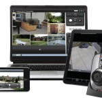 Tips on Buying Wireless Security Cameras