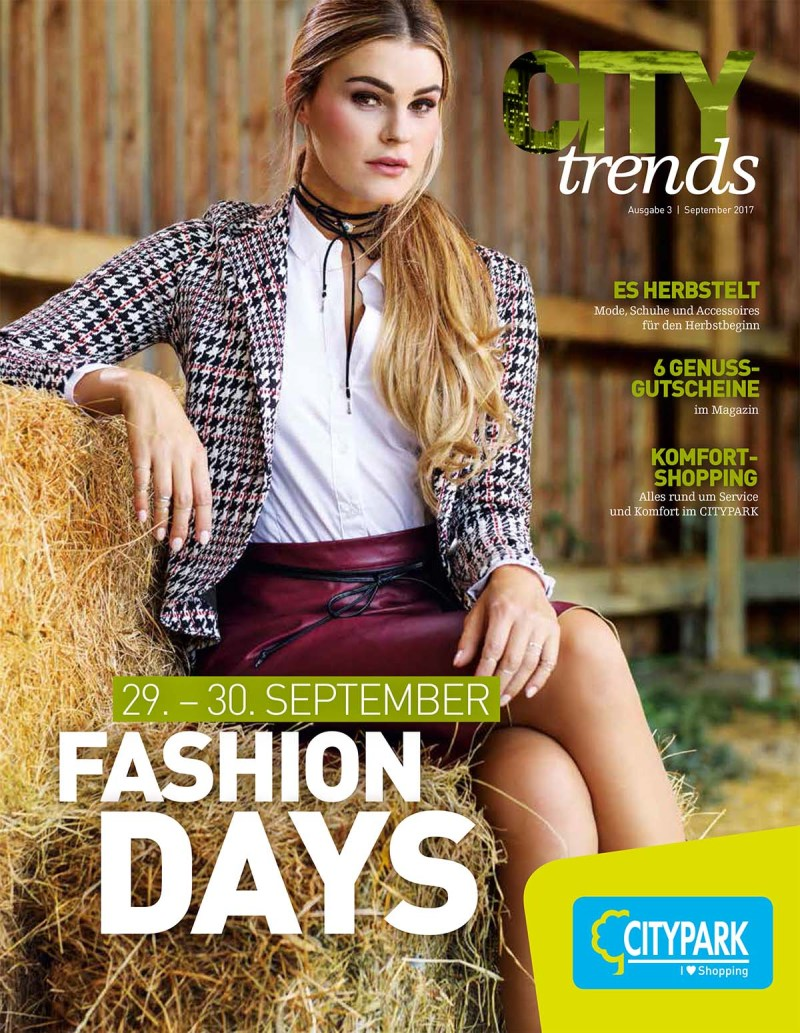 CoverCitytrends