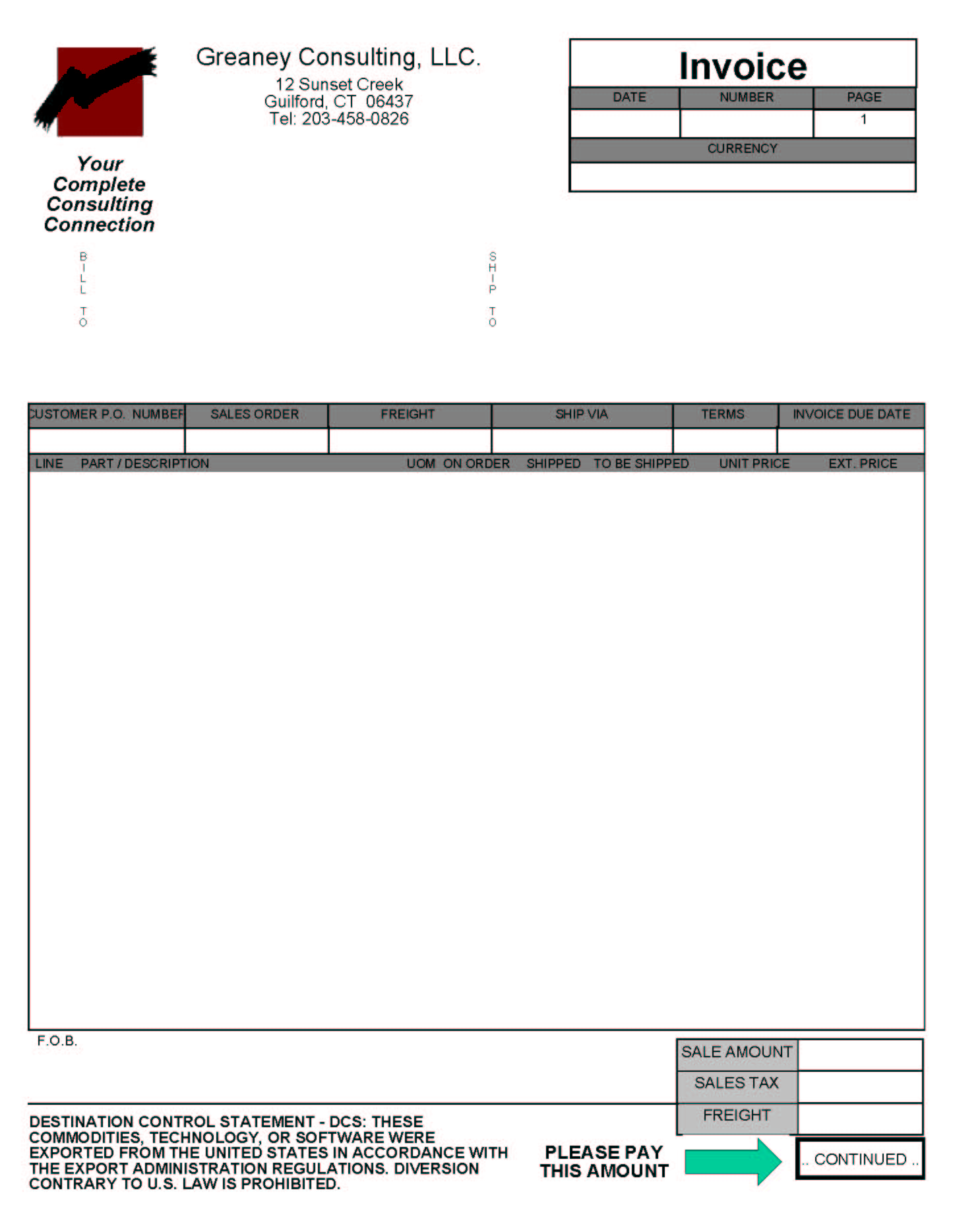 proforma invoice construction best online resume builder proforma invoice construction export invoice forms shipping solutions printable invoice form template example invoice