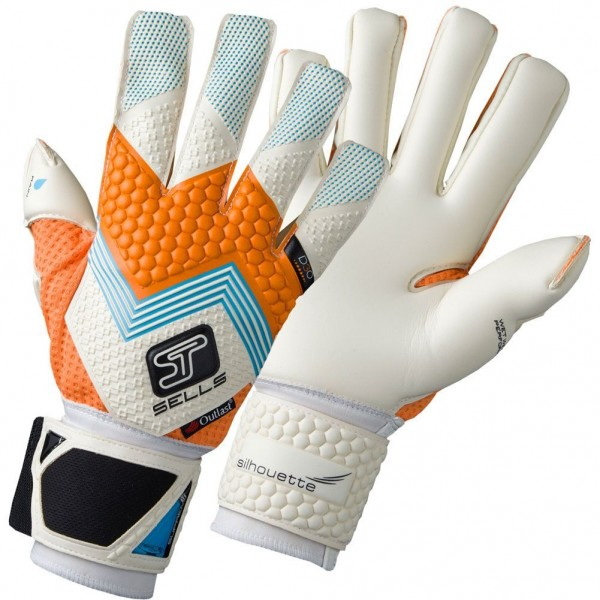 Sells Goalkeeper Gloves Great-save