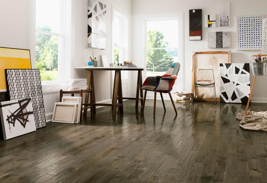 Great American Floors Ashland Ky Wikizieco