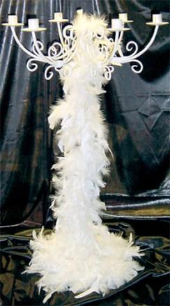 feathered_candlabra.sized