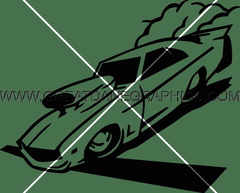 race car wiring harness drag race car wiring harness kits