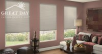 Sunroom Blind & Shade Ideas, Designs & Pictures | Great ...