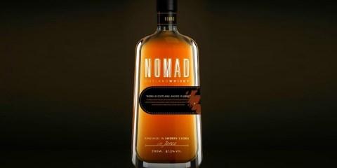 Nomad2