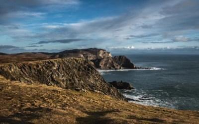 Islay Adventure