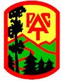 potomac appalachian trail club