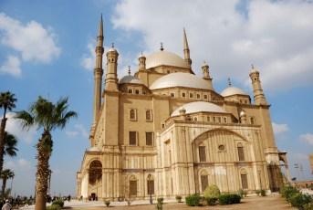 Salah-El-Din-Citadel