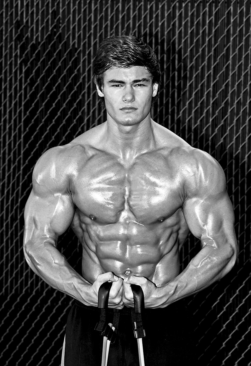 Chances Quotes Wallpaper Jeff Seid Age Height Weight Images Biography