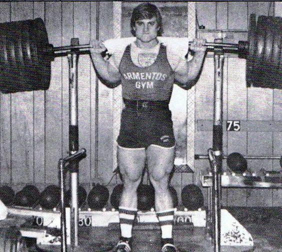 Bodybuilder Wallpaper With Quotes Tom Platz Age Height Weight Images Bio