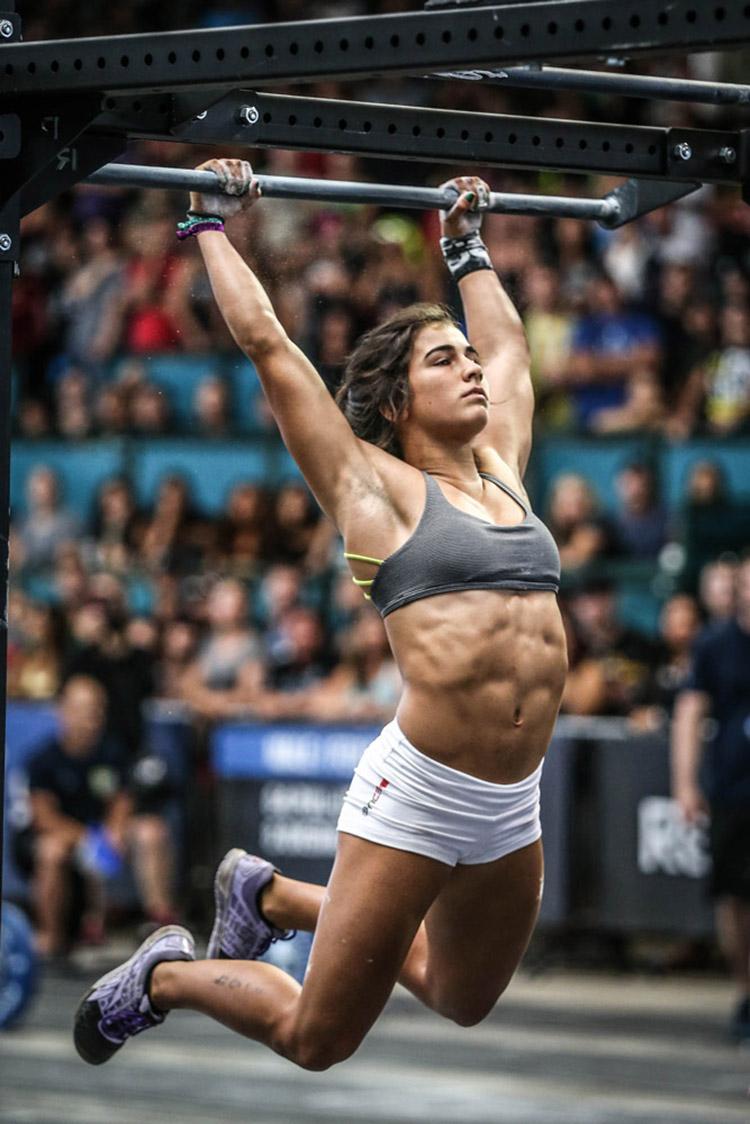 American Beautiful Girl Hd Wallpaper Lauren Fisher Age Height Weight Images Bio