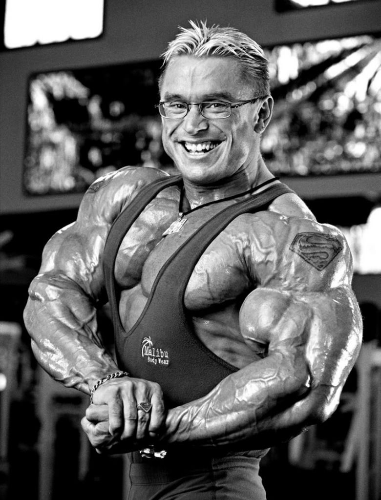 Harry Potter Quotes Desktop Wallpaper Lee Priest Age Height Weight Images Bio