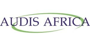AUDIS AFRICA