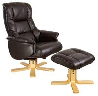 Buy cheap Chair and footstool - compare Chairs prices for ...