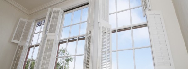 How to Buy Shutters