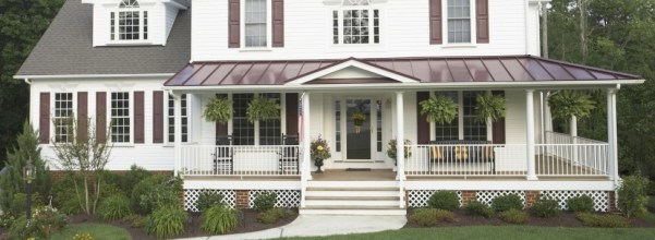 Custom Shutters - shutters in your own style