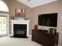 Photos :: Sell Your Home Faster By Making a Great ...