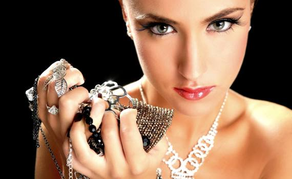 Great Italy fashion accessories