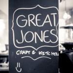 Great Jones-24