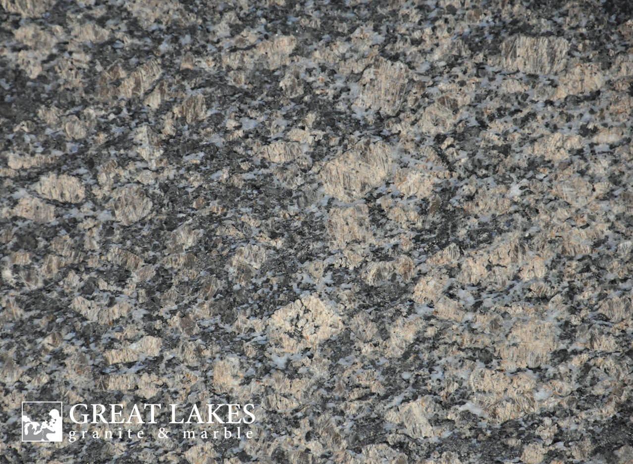 Fullsize Of Sapphire Blue Granite