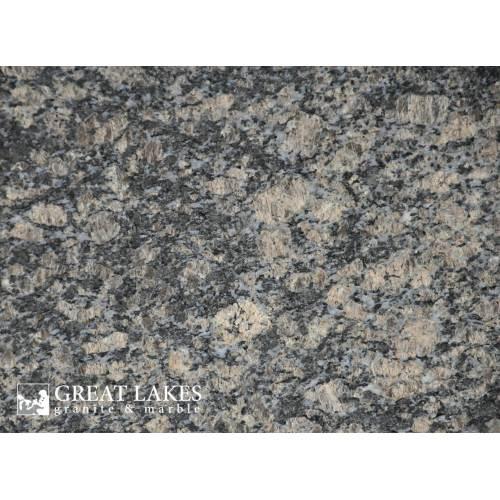 Medium Crop Of Sapphire Blue Granite
