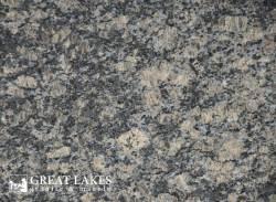 Small Of Sapphire Blue Granite