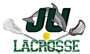 Jacksonville University Dolphins Lacrosse
