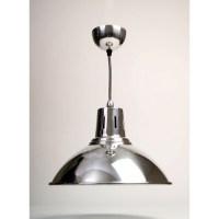 Kitchen Pendant Light Fixtures Uk - Bestsciaticatreatments.com