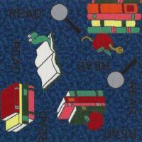 Kids Carpet Tiles - Carpet Tiles, Modular Tile Carpet