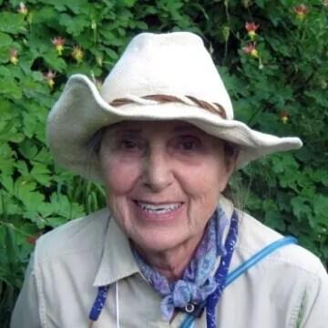 Karen Ryman