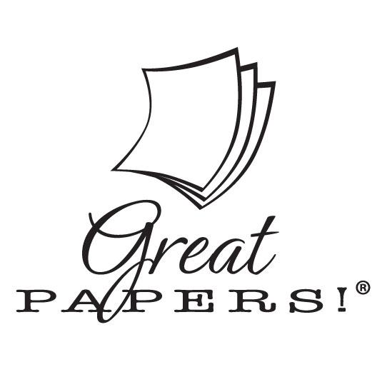 Great Papers - Templates