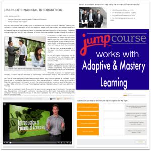 How-JumpCourse.com-Works