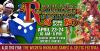 Spring 2016 Great Plains Renaissance Festival