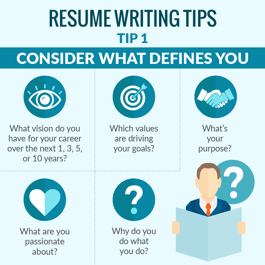 tips for resume 2018 - Goalgoodwinmetals - resume writing advice