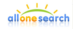 LogoAllOneSearch