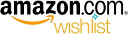 Click this link to see our Amazon.com Wish List
