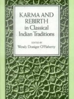 karma-classical-indian-traditions-o-flaherty