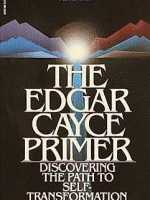 edgar-cayce-primer-self-transformation